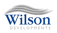 Wilson Developments